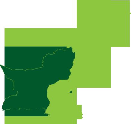 legilation-balochistan