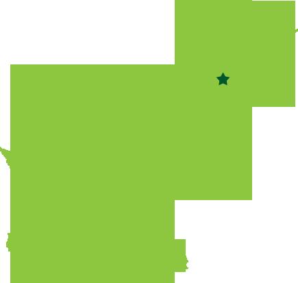 legilsation-islamabad