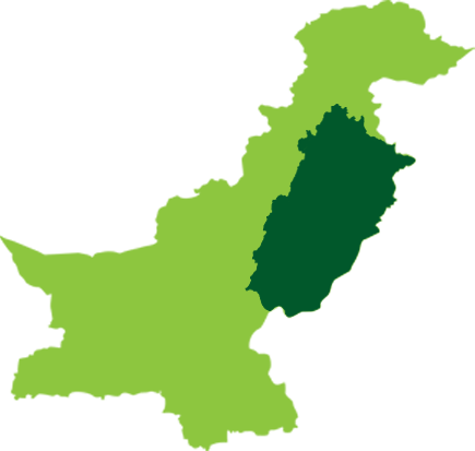 Legisltation Punjab