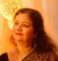 Dr Baela Raza Jamil