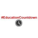 education_countdown
