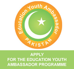 EYA application deadline extended to November 5th 2014
