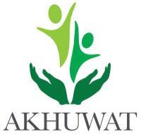 logo_akhawat