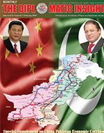 The_Diplomatic_Insight_Special_Supplement_on_China_Pakistan_Economic_Corridor_Feb_2015