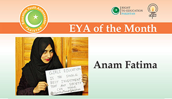 eya-of-the-month-march