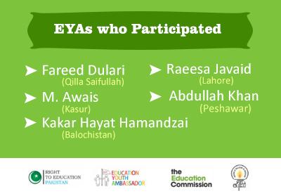 EYAs_participated