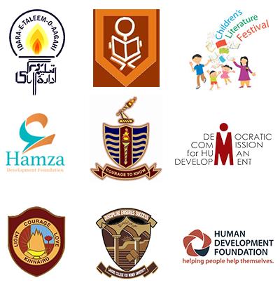 RTE_Logos_upforrighttoeducation