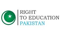 _rtepakistan_RTE