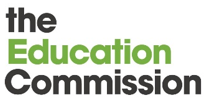 _rtepakistan_the_education_commission