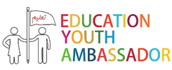 _rtepakistan_the_education_youth_ambassador