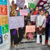 International Literacy Day 2019