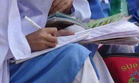 ITA Holds Consultation Regarding Implementation Of PFCE Act 2014